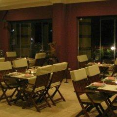 Avlu Hotel фото 5
