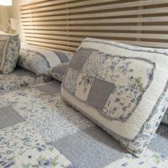 Отель Blanc Guest House Барселона сауна