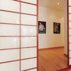 Отель Terrasse Zen - Five Stars Holiday House фитнесс-зал фото 2