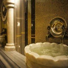 Liv Suit Hotel Турция, Диярбакыр - отзывы, цены и фото номеров - забронировать отель Liv Suit Hotel онлайн спа