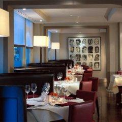 Отель Rocco Forte Hotel Amigo Бельгия, Брюссель - 1 отзыв об отеле, цены и фото номеров - забронировать отель Rocco Forte Hotel Amigo онлайн питание фото 2