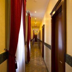 Отель ESPOSIZIONE Рим фото 3