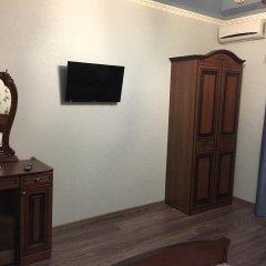 Гостиница Шарм удобства в номере фото 2