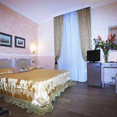 Отель Doria Италия, Рим - 9 отзывов об отеле, цены и фото номеров - забронировать отель Doria онлайн в номере
