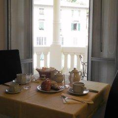 Отель Palazzo Gropallo Rooms Италия, Генуя - отзывы, цены и фото номеров - забронировать отель Palazzo Gropallo Rooms онлайн в номере