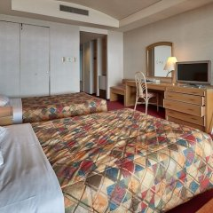 Hotel Miyuki Beach Центр Окинавы фото 5
