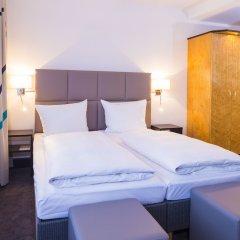 Hotel am Terrassenufer комната для гостей фото 5