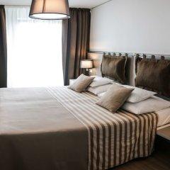 Отель Wenceslas Square Terraces комната для гостей фото 23