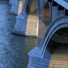 Отель Ibis Styles Toulouse Labège Франция, Лабеж - отзывы, цены и фото номеров - забронировать отель Ibis Styles Toulouse Labège онлайн приотельная территория