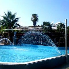 Отель Pambos Napa Rocks Hotel - Adults Only Кипр, Айя-Напа - 13 отзывов об отеле, цены и фото номеров - забронировать отель Pambos Napa Rocks Hotel - Adults Only онлайн