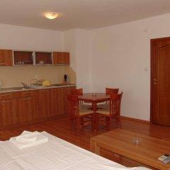 Отель Aparthotel Efir 2 Болгария, Солнечный берег - отзывы, цены и фото номеров - забронировать отель Aparthotel Efir 2 онлайн в номере