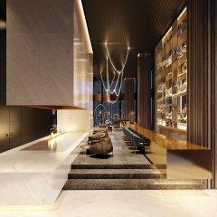 Гостиница The Ritz-Carlton, Astana Казахстан, Нур-Султан - 1 отзыв об отеле, цены и фото номеров - забронировать гостиницу The Ritz-Carlton, Astana онлайн спа