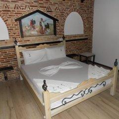 Отель Sunset Suites Албания, Саранда - отзывы, цены и фото номеров - забронировать отель Sunset Suites онлайн развлечения