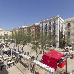 Гостевой Дом Forum Tarragona фото 3