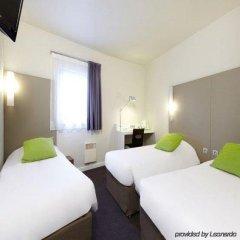 Отель Campanile Paris Est - Porte de Bagnolet фото 17