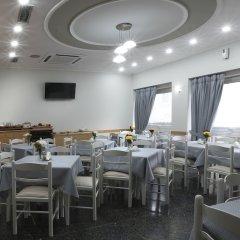 Отель Carolina Греция, Афины - 2 отзыва об отеле, цены и фото номеров - забронировать отель Carolina онлайн помещение для мероприятий фото 2