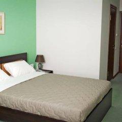 Гостиница Амадеус в Самаре отзывы, цены и фото номеров - забронировать гостиницу Амадеус онлайн Самара комната для гостей фото 3