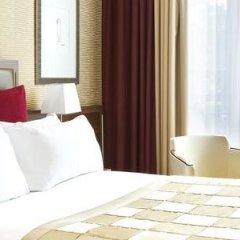 Отель Crowne Plaza Paris Republique фото 19