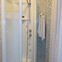 Отель Alloggi Sardegna ванная