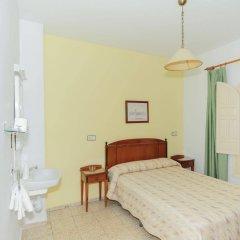 Отель Pension Gala комната для гостей фото 4