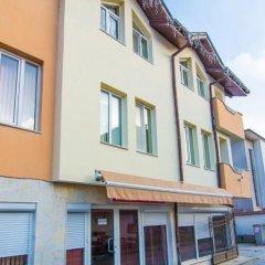 Отель Family Hotel Victoria Gold Болгария, Димитровград - отзывы, цены и фото номеров - забронировать отель Family Hotel Victoria Gold онлайн фото 16