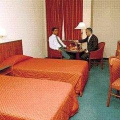Отель Kings Way Inn Petra Иордания, Вади-Муса - отзывы, цены и фото номеров - забронировать отель Kings Way Inn Petra онлайн фото 5