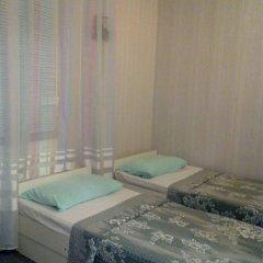 Hostel & Spa бассейн фото 3