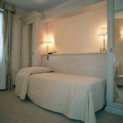 Acca Hotel комната для гостей фото 2
