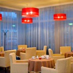 Арт Отель интерьер отеля фото 4