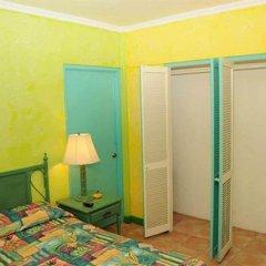 Отель Doctors Cave Beach Hotel Ямайка, Монтего-Бей - отзывы, цены и фото номеров - забронировать отель Doctors Cave Beach Hotel онлайн детские мероприятия фото 2