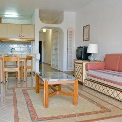 Отель Tropical Sol комната для гостей фото 2