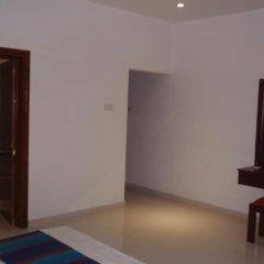 Отель Seatra Residency Шри-Ланка, Коломбо - отзывы, цены и фото номеров - забронировать отель Seatra Residency онлайн удобства в номере фото 2