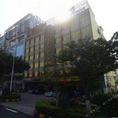 Dongzhou Hotel фото 3