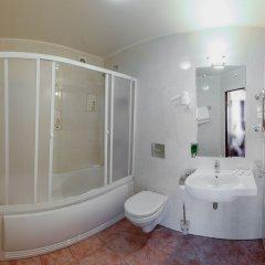 Гостиница AMAKS Сити ванная фото 2