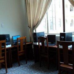 Cua Dai Beach Hotel комната для гостей фото 2