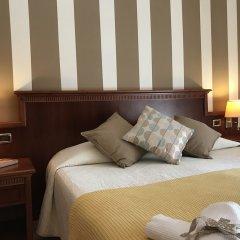 Отель Palazzo Azzarita By Holiplanet Италия, Болонья - отзывы, цены и фото номеров - забронировать отель Palazzo Azzarita By Holiplanet онлайн комната для гостей фото 3