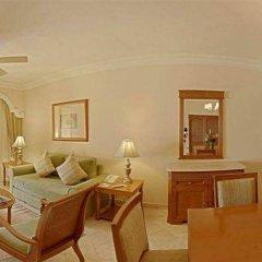 Отель Dreams Suites Golf Resort & Spa Cabo San Lucas - All Inclusive комната для гостей фото 2