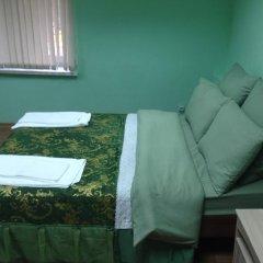 Мини- отель Аврора Иркутск удобства в номере фото 2