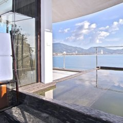 Отель IndoChine Resort & Villas спа фото 3