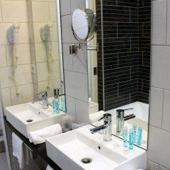 Hotel Lois ванная фото 2