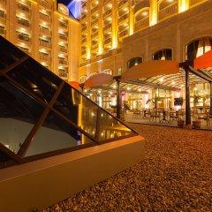 Отель Melia Grand Hermitage - All Inclusive фото 8