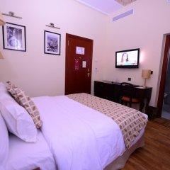 Отель Grand Hotel Villa de France Марокко, Танжер - 1 отзыв об отеле, цены и фото номеров - забронировать отель Grand Hotel Villa de France онлайн удобства в номере