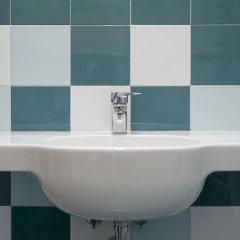 Отель Casa Isolani Piazza Maggiore 1.0 Италия, Болонья - отзывы, цены и фото номеров - забронировать отель Casa Isolani Piazza Maggiore 1.0 онлайн ванная фото 2