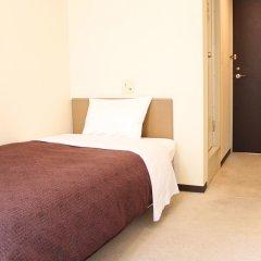 Hotel Livemax Tokyo Kiba комната для гостей