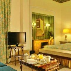 Отель Avenida Palace Лиссабон в номере