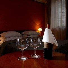 Amberton Hotel в номере фото 2