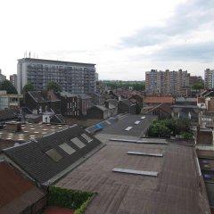 Апартаменты Le Jonruelle - 2 BR Apartment 5th Floor Private Parking Space - ZEA 39153