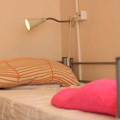 Гостиница Жилое помещение Гайдай в Москве - забронировать гостиницу Жилое помещение Гайдай, цены и фото номеров Москва комната для гостей фото 5