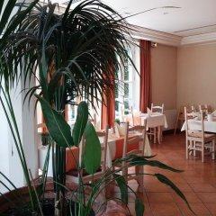Отель Asam Hotel München Германия, Мюнхен - отзывы, цены и фото номеров - забронировать отель Asam Hotel München онлайн помещение для мероприятий