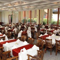 Mercury Hotel - Все включено фото 2
